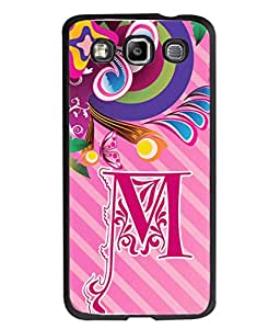 PrintVisa Designer Back Case Cover for Samsung Galaxy Win I8550 :: Samsung Galaxy Grand Quattro :: Samsung Galaxy Win Duos I8552 (Jaipur Rajasthan Tribal Azitec Mobiles Indian Traditional Wooden)