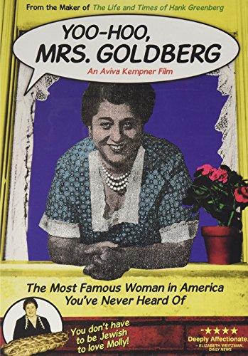 yoo-hoo-mrsgoldberg-alemania-dvd