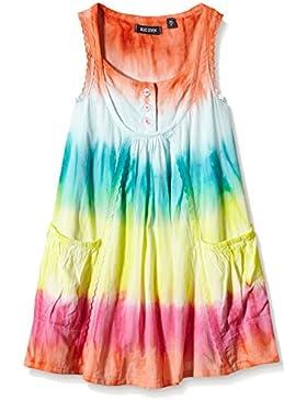 Blue Seven Mädchen Kleid 734018