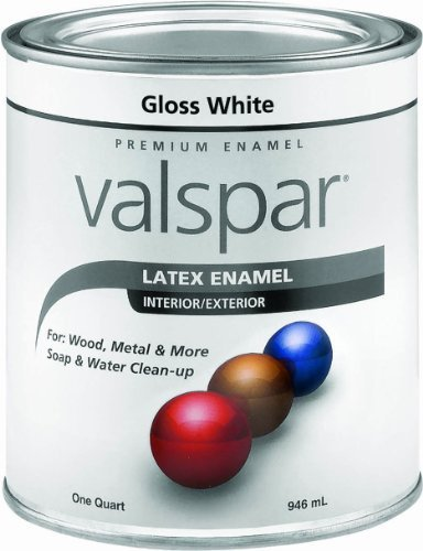 valspar-65000-premium-interior-exterior-latex-enamel-1-quart-white-gloss-by-valspar