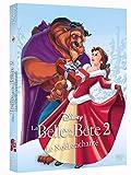 La Belle et la bête - Le Noel enchanté