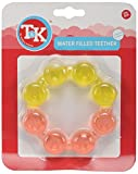 T&K Bangle Shaped Water Filled Teether (...