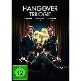 Hangover - Die Trilogie