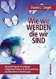 Wie wir werden, die wir sind (Amazon.de)