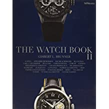 The Watch Book II: 2
