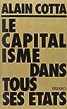 Le capitalisme dans tous ses états par Cotta