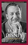 Telecharger Livres Walt Disney A Biography By Louise Krasniewicz published July 2010 (PDF,EPUB,MOBI) gratuits en Francaise