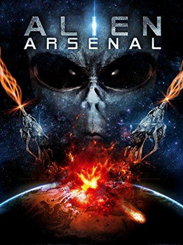 alien-arsenal