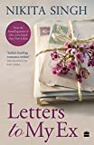 #4: Letters to My Ex
