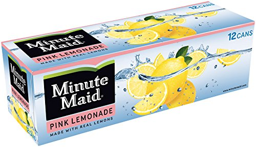 pink-lemonade-by-minute-maid-12-total-cans