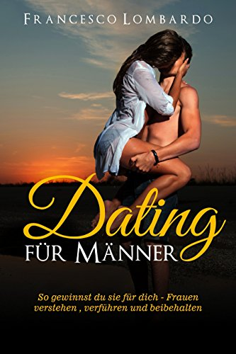 Suche frei dating site europe