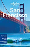 San Francisco 10 (inglés) (City Guides)