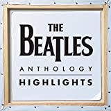 Eight Days A Week (Anthology 1 Version / Complete)