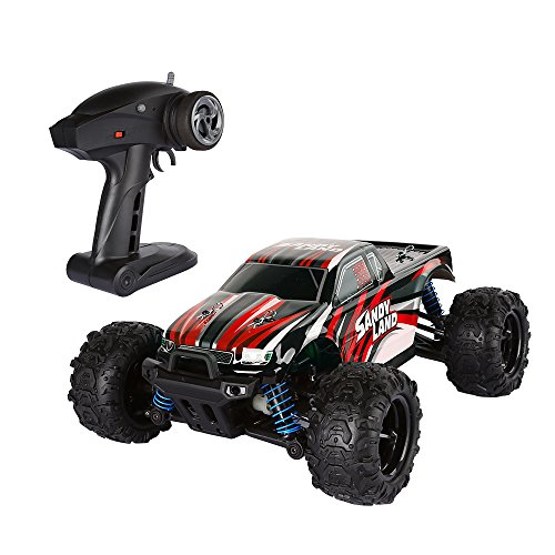 sainsmart-jr-24ghz-rc-rock-monster-truck-high-speed-30mph-racing-buggy-hobby-1-18-full-scale-4wd-pow