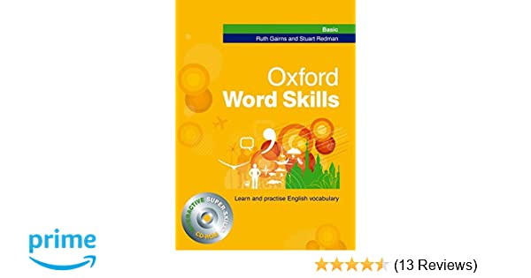 oxford word skills basic mp3 download