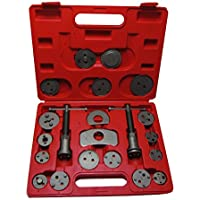 Qiilu Autobatterie Terminal Lager Wischerarm 6-28mm Repair Tool Remover Puller