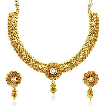 Apara(6)Buy: Rs. 431.00Rs. 375.00