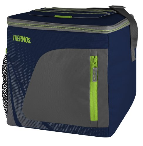thermos-radiance-24-can-cool-bag-navy