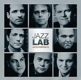 jazzlab im radio-today - Shop