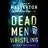 Dead Men Whistling (Katie Maguire Book 9)