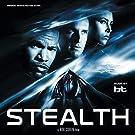 Stealth (Original Motion Picture Score)