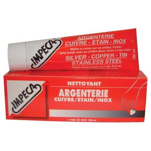 impeca-argenterie-cuivre-etain-inox-100-g