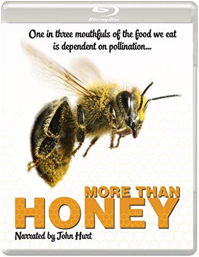 more-than-honey-blu-ray-edizione-regno-unito