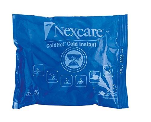 Nexcare DH888814661 N1474B - Hielo instantáneo