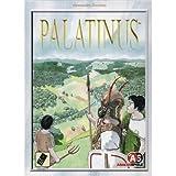 Abacus Spiele Palatinus