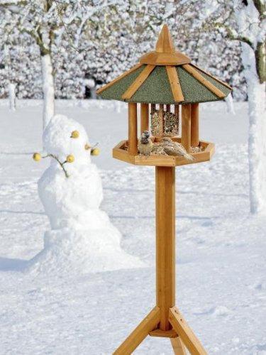 karlie-birds-world-wild-vogelhaus-river-44-x-44-x-132-cm-naturholz