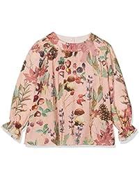 Nanos Blusa para Niñas