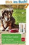 Schüßler-Salze für Hunde: Wirkung · D...