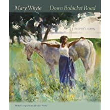 Down Bohicket Road: An Artist's Journey
