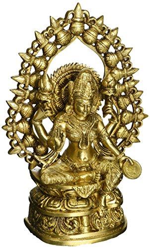gangesindia-diosa-de-riqueza-mata-lakshmi-estatua-de-laton-1075-h-x-825-w-x-3-d-oro