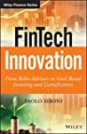 FinTech Innovation: From Robo-Advisor...
