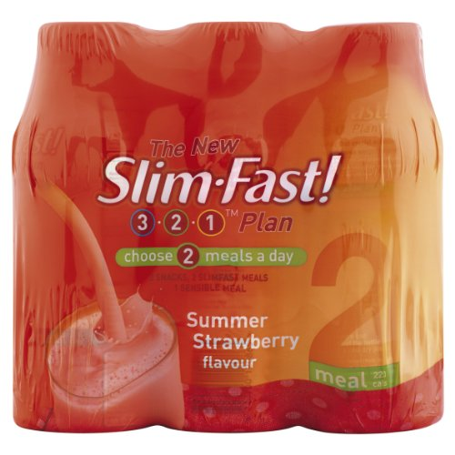 slim-fast-shake-325-ml-pack-de-6