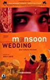 Monsoon Wedding [VHS] kostenlos online stream