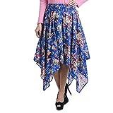 Bohemian You Women's Skirt (Murrietskirt...