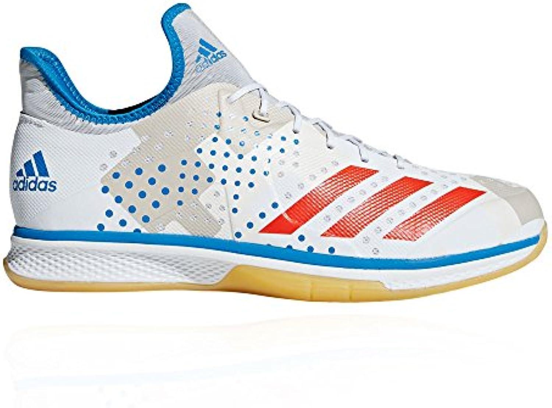 des des des souliers de court - aw18 adidas counterblast rebondir 0fcfd6