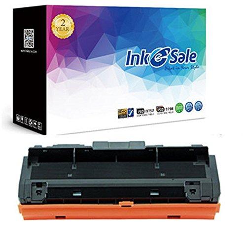 Preisvergleich Produktbild Ink E-Sale 1x Kompatible Tonerkartuschen zu Samsung MLT-D116L/ELS MLT-D116L für Samsung Xpress SL-M2625/2825/2835, M2675/2875/2885 Drucker schwarz, ca. 3.000 Seiten