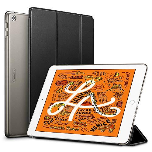 l mit iPad Mini 5 Hülle 2019 7.9 Zoll - Ultra dünnes Smart Case Cover mit Auto Schlaf-/Aufwachfunktion - Schutzhülle für iPad Mini 7.9