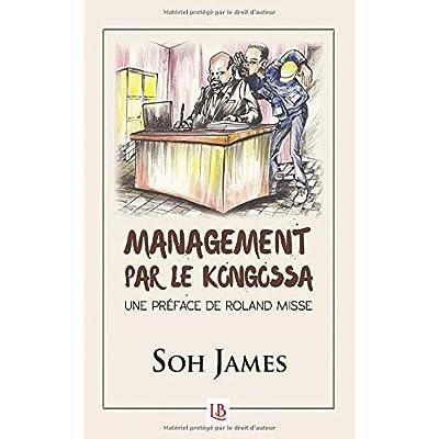 Management par le Kongossa