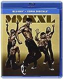 Magic Mike XXL [Italia] [Blu-ray]