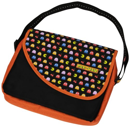 pac-man-notebook-und-tablet-messenger-bag-bis-zu-279cm