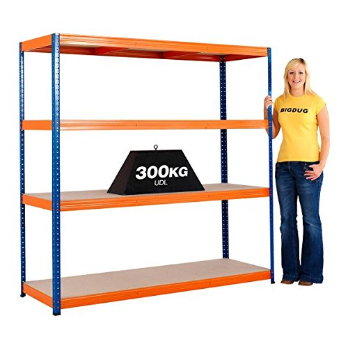 steel-shelving-garage-warehouse-heavy-duty-racking-shelves-300kg-udl-3-4-levels-6-sizes-available-4-