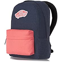 Amazon.es: mochilas vans