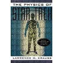 "The Physics of ""Star Trek"""