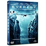 Universal Pictures Dvd everest (2015)