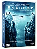 Everest (DVD)