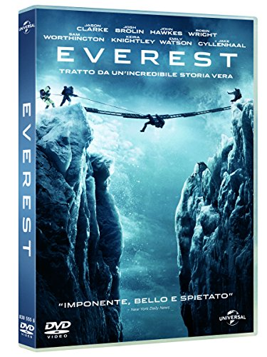 everest-dvd